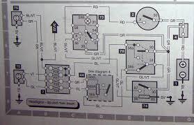 saab 900 wiring diagram pdf wiring library 94 saab wiring diagram data wiring diagrams u2022 1995 saab 900 wiring diagram 94 saab