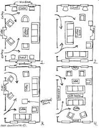 Ideas for Decorating a Long Narrow Living Room   SMITH Design in addition How To Light A Narrow Living Room   Narrow living room  White furthermore Living Room Ideas   Narrow Living Room Ideas Furniture Arrangement moreover  as well  furthermore How to Decorate Long Narrow Living Room   Home Design Ideas besides Working With  A Long  Narrow Living Room   Emily A  Clark furthermore  together with Living Room Ideas  Creations New Images Of Narrow Living Room furthermore Stylish   Functional Solutions For Decorating Narrow Living Room moreover . on decorating narrow living rooms
