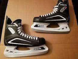 Graf Bolero Size Chart Inline Hockey Skate Sizing Reign Roller Hockey Apollo