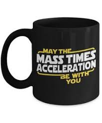 ion chemistry ceramic mug atom mug gift for science teacher science mug chemistry funny mug novelty valentine s day mug chemistry