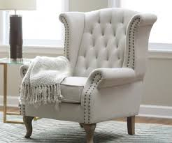 armless accent chairs under 100. accent chairs under $100 | cream tufted chair armless 100 m