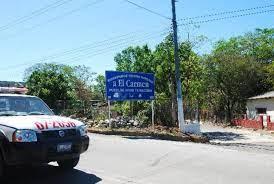 Extorsiones y asesinatos afligen a El Carmen | Noticias de El Salvador -  elsalvador.com