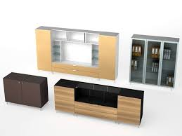 storage units for office. attractive storage units for office remarkable design unit uni r