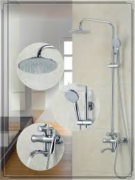 Pewter Bathroom Faucets Best Bathroom Faucets Elegant Best Bathroom Faucets On Ebay Home