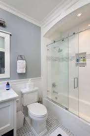 Master Bathroom Renovation Ideas bathroom ideas to remodel bathroom renovation of bathroom ideas 1660 by uwakikaiketsu.us