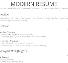 Google Resume Templates Free Classy Google Docs Resume Template Google Documents Resume Best Of Awesome