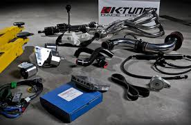 k swap wiring k image wiring diagram k swap wiring k auto wiring diagram schematic on k swap wiring