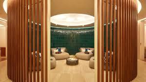 lihat pegawai sedang berkhidmat/psl. Vila Vita Spa By Sisley Paris Vila Vita Parc Resort Spa