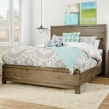 different types wooden bedroom furniture. 6. california king different types wooden bedroom furniture n
