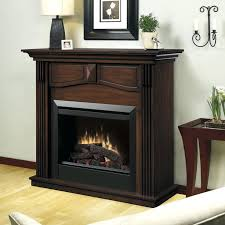 electric fireplace clearance electric fireplace fireplaces plus bettendorf ia