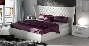 Modern Bedroom Furniture Miami Miami Bedgroup Modern Bedrooms Bedroom Furniture
