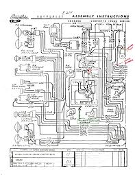 i need a 1965 wiring diagram corvetteforum chevrolet corvette attached images