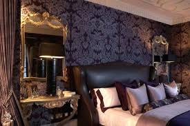 large bedroom furniture teenagers dark. Delighful Bedroom Dark Gothic Victorian Bedroom Large Size Of Photos Design Black  Furniture At Real Estate In Ideas For Teens With Teenagers R