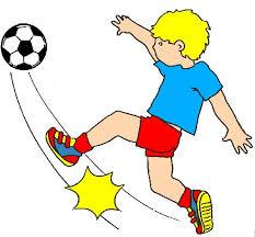 Pildiotsingu soccer+clipart tulemus