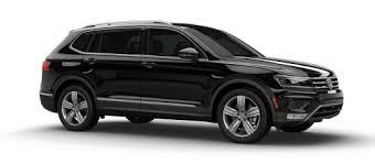 2018 volkswagen tiguan black. interesting black your  to 2018 volkswagen tiguan black