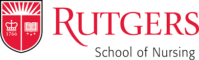Faculty and Staff Central | Rutgers School of Nursing