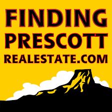 Finding Prescott by Prescott Real Estate.com
