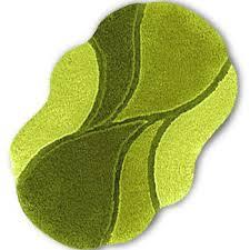 catchy hunter green bathroom rugs green bath rug roselawnlutheran