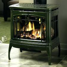 in wall gas fireplace medium size of pellet stove inserts mount ventless heaters with thermostat and