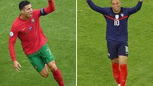 كأس أوروبا: ألمانيا تبحث عن نقطة التأهل والبرتغال تواجه فرنسا مع خطر الخروج  - فرانس 24