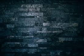Background Black And Blue 1000 Interesting Black Background Photos Pexels Free Stock Photos
