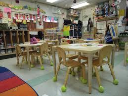 classroom.jpg.jpg