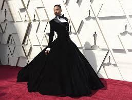 Costume Design Oscar 2019 Oscars 2019 Photos The Atlantic