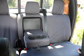 seat covers for leather seats sel forum theselstop com