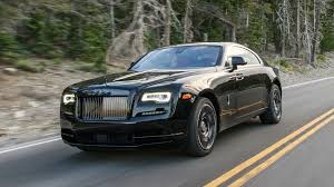 rolls royce ghost blacked out. rollsroyce wraith black badge 2016 review rolls royce ghost blacked out e