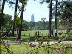 Plan To Hold Houston Open At Memorial Park Faces Council ...