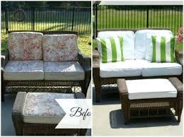 best of spray paint for outdoor metal furniture and cushions 95 spray paint metal outdoor chairs