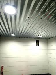metal garage ceiling sheet metal ceiling sheet metal ceiling best spray paint for wood furniture sheet metal ceiling in sheet metal ceiling metal garage
