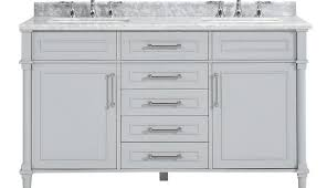 mirror without granite base grey bathroom countertop shaker marble wide abbey white ideas off inch espresso