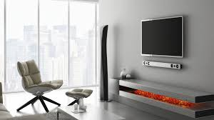 Singapore Best TV Wall Mount Services