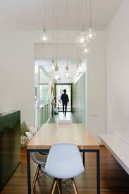 dining room alluring dining room pictures decorating for wall large walls with chandeliers wainscoting ideas modern