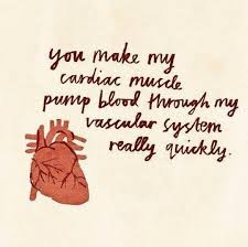 Science Love Quotes Inspiration Science Stuff Love Quotes Science Lovers Quotes I Like Pinterest