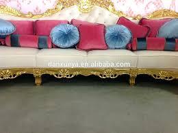 italian leather furniture manufacturers. Italian Furniture Manufacturers Leather