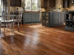 amendoim flooring exotic hardwoods utilizes the very best quality engineering process in the market each one of the under layers of real wood or