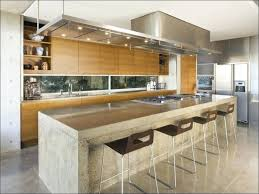 office kitchen design. Small Office Kitchen Design Classes Compact Throughout Regarding H