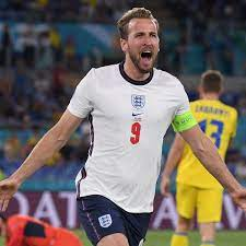 England rout Ukraine 4-0 to surge into ...