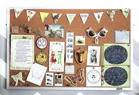office cork boards. Cork Board Decorating Ideas Office Bulletin Design High School A Stunning Boards O