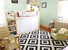 Mit einem hochbett punktest du garantiert bei deinen kindern. Hochbett Selber Bauen Mit Ikea Mobeln Betten Mit Stauraum