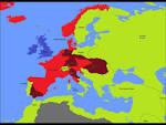 Napoleonic Era Time