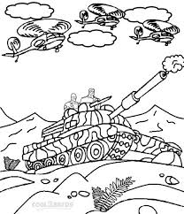 Free printable coloring pages for children that you can print out and color. Printable Gi Joe Coloring Pages For Kids