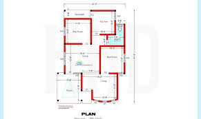 House plan floor area plans home design
