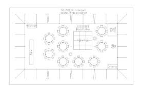 Wedding Reception Templates Free Wedding Reception Template Table Layout Free