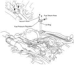 Opel Monza Wiring Diagram