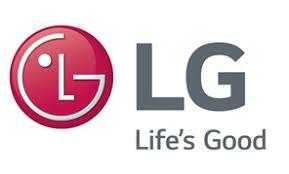 LG에 대한 이미지 검색결과