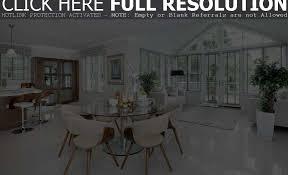 designer homes fargo. Designer Homes Fargo Armantcco
