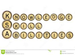 skills knowledge abilities stock photos images pictures  knowledge skills and abilities royalty stock images